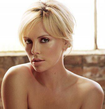 Charlize-Theron46