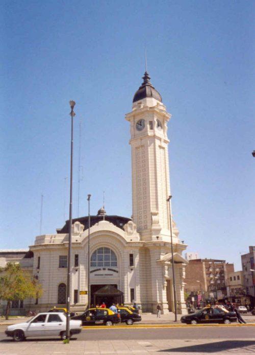 Terminal_Mariano_Moreno_(Rosario)_(2)