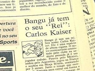 kaiser2