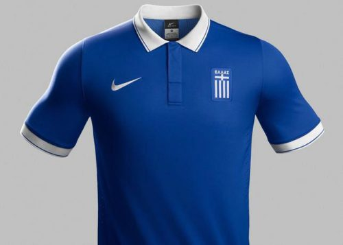 GREECE_AWAY_JERSEY_FRONT_large