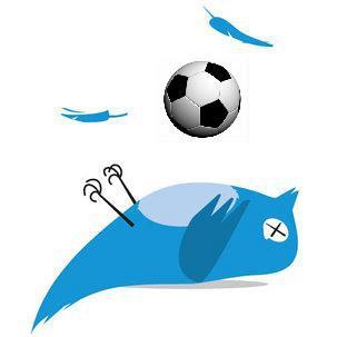 twitter-football-championship