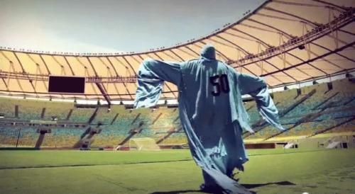uruguay_ghost