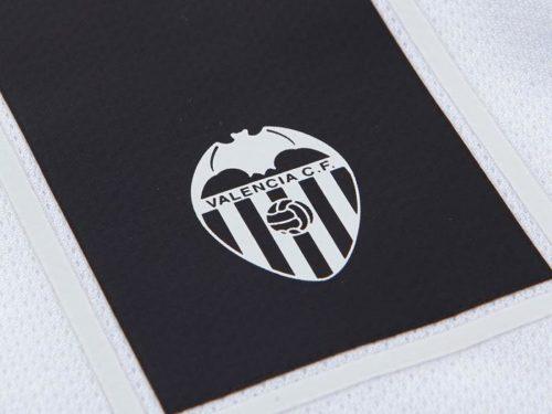 valencia-home-print-13-14-detail