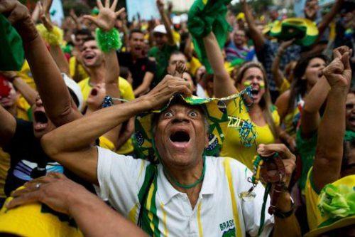 brazil_fan