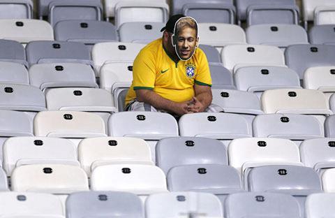 fat_neymar