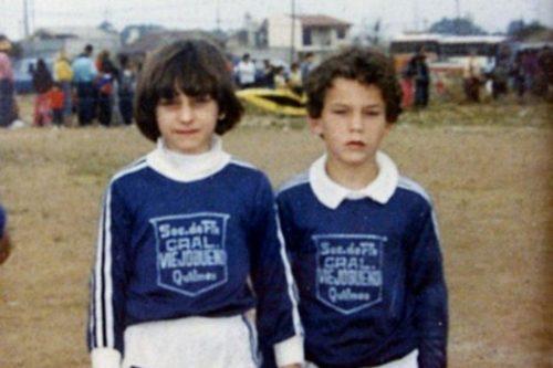 Los-hermanos-Diego-y-Gabriel-M_54310878159_54115221152_960_640