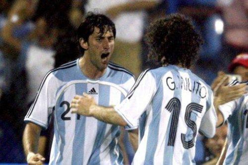 o_seleccion_argentina_diego_milito-3079363