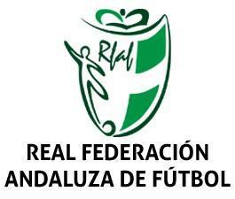 Real FAF