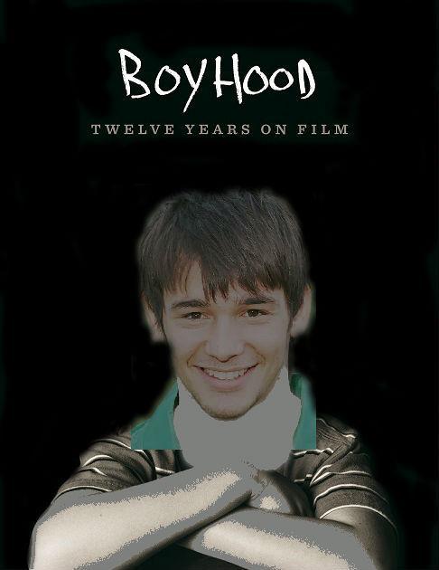 Boyhood-Book-cover