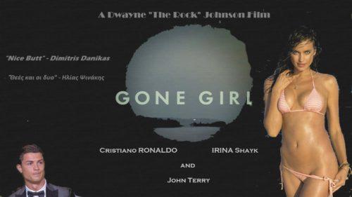 gone-girl-4