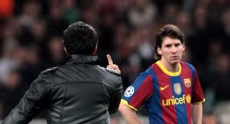 messi_finger