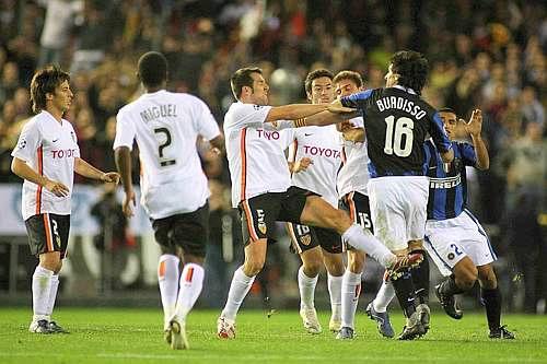 Valencia Inter
