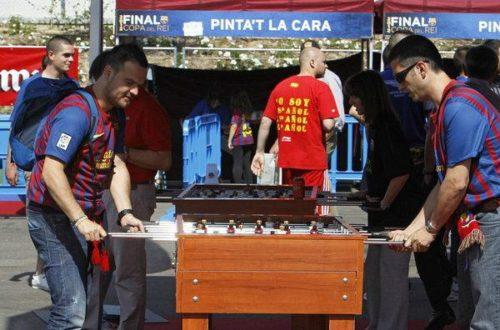 Aficionados-del-Barcelona-jueg_54299941491_53389389549_600_396