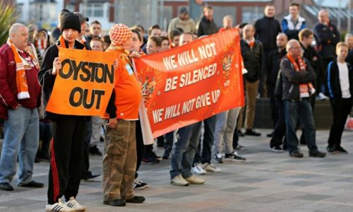 Blackpool-fans-008