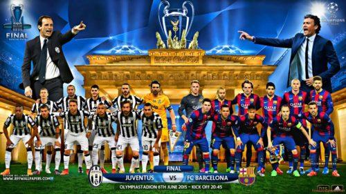 juventus-fc-v-fc-barcelona-ucl-final-berlin-2015