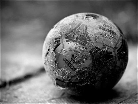 thisisfootball4