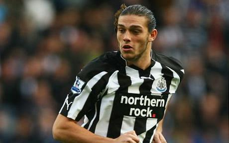 andy_carroll_1746305c
