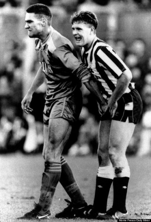 o-PAUL-GASCOIGNE-VINNIE-JONES-570