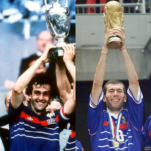 platini_zidane_994164632_north_522x