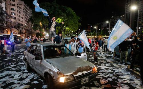 Argentina-celebrat_3507318b