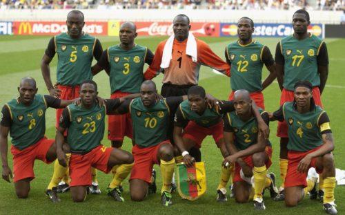 soccer-jerseys-cameroon-2002