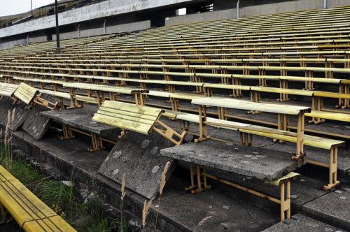 14-09-30-Velký-strahovský-stadion-RalfR-021