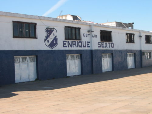 lamadrid_estadio
