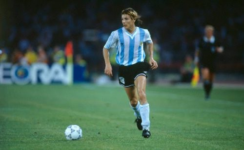 claudio-paul-caniggia-08