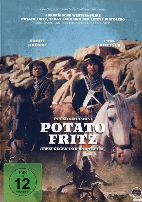 potato-fritz