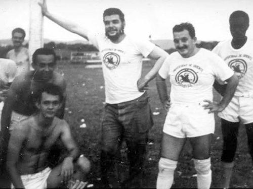 che-futbolista