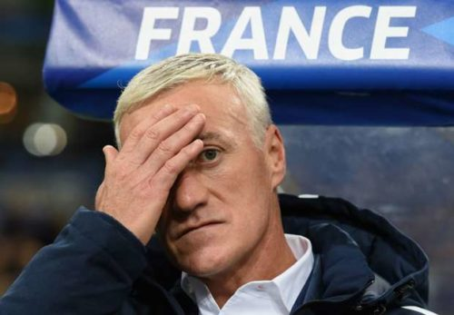 didier-deschamps_o3ie6hruntw01u2sdhk7uqmku