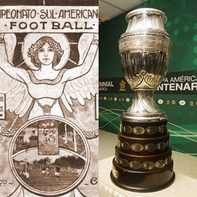 la-copa-america-en-diario-uruguay-1916-a-2015