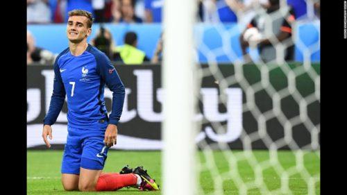 160710165248-18-euro-finals-france-portugal-0710-super-169