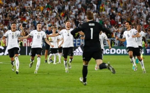 german_penalty-large