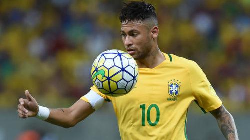 neymar-cropped_c7e00segvks51mv388bouow68