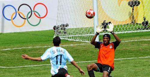 olympic-football