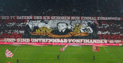 kurt-landauer-stadion-choreographie-RP0bx6WCYef