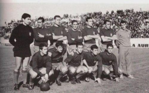 Pontevedra011