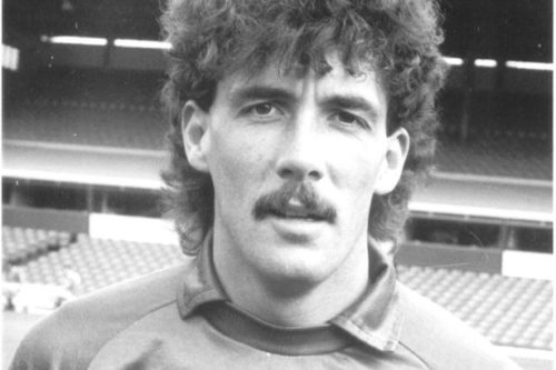 Birmingham-City-goalkeeper-Tony-Coton-in-1984