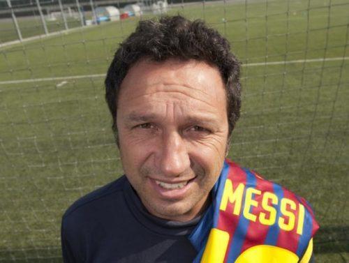eusebio-sacristan-fue-entrenador-de-messi-durante-la-era-rijkaard-1