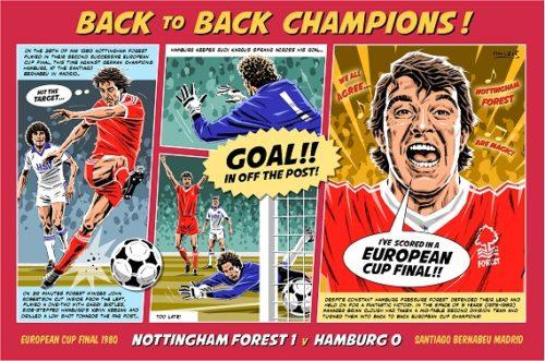 Backtobackchampions-print